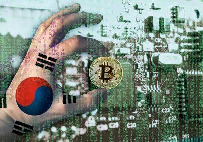 """Kodėl Pietų Korėja yra """"beprotiška kriptografija"""" ir ką tai reiškia likusiam pasauliui?"""
