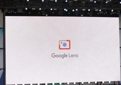 """""""Google Lens"""" leis išmaniųjų telefonų kameroms suprasti, ką jie mato, ir imtis veiksmų – """"TechCrunch"""""""