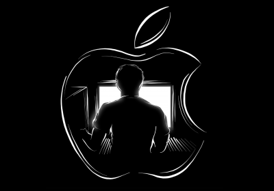 """""""Apple"""" įsilaužėme 3 mėnesius: štai ką radome"""